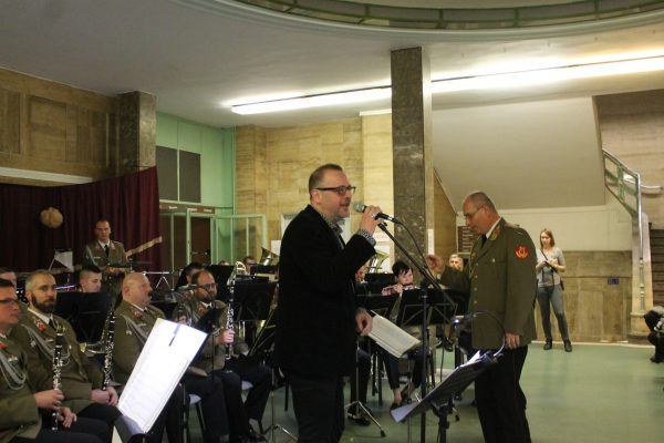 2017-11-11- Magyar Honvédség Központi Zenekara (3)