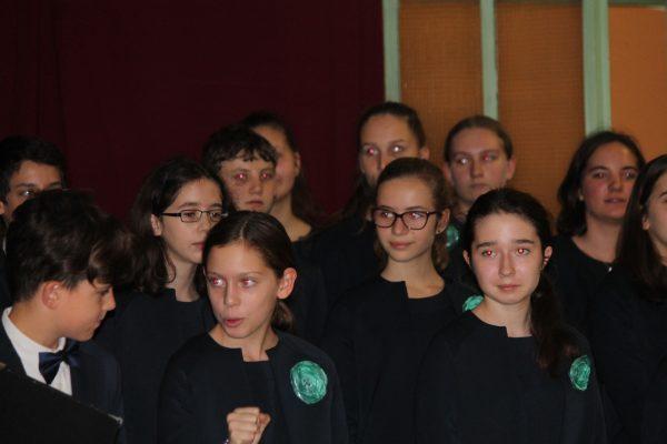 2018.11.24. Magyar Rádió Gyermekkórusa (9)